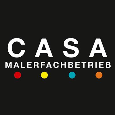 CASA Malerfachbetrieb Freiburg